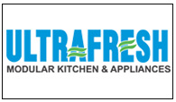 Kitchen fitters Trivandrum