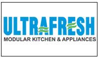 Kitchen fitters Trivandrum