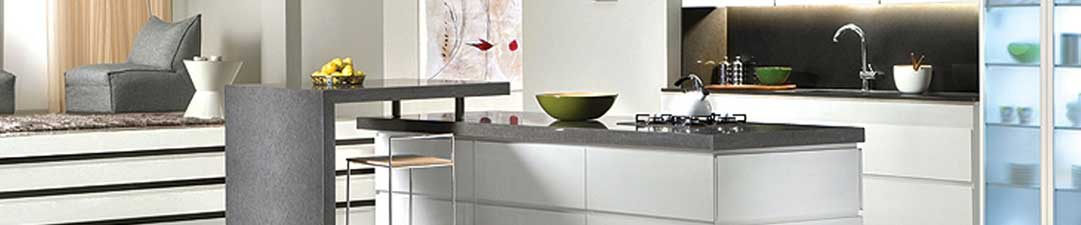 kitchen trends trivandrum