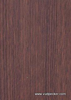 Balinese-Oak