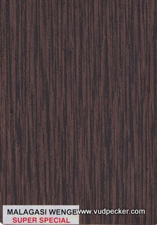 Malagasi Wenge-Super Special